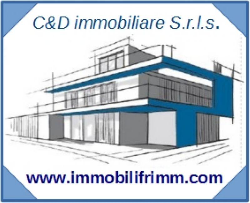 Roma Affitto BOX Immagine 1
