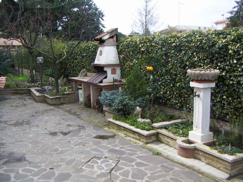 Roma Vendita VILLETTA Immagine 3