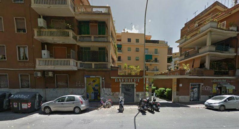 Roma Vendita NEGOZI Immagine 2
