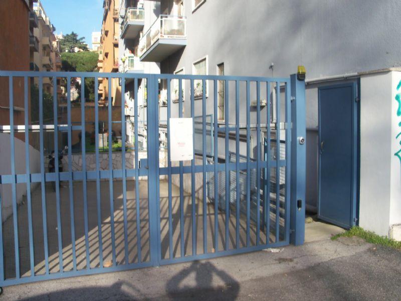 Roma Vendita BOX Immagine 2