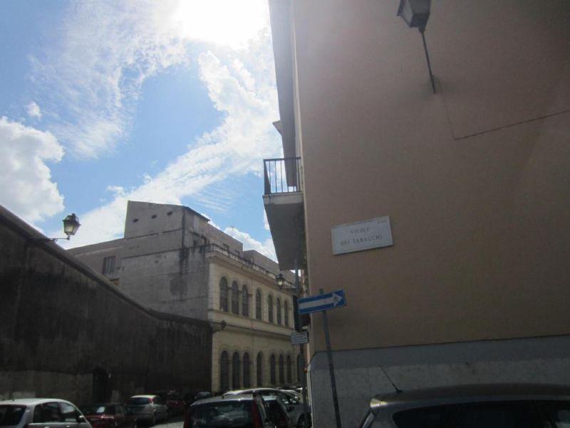 Roma Vendita APPARTAMENTO Immagine 3