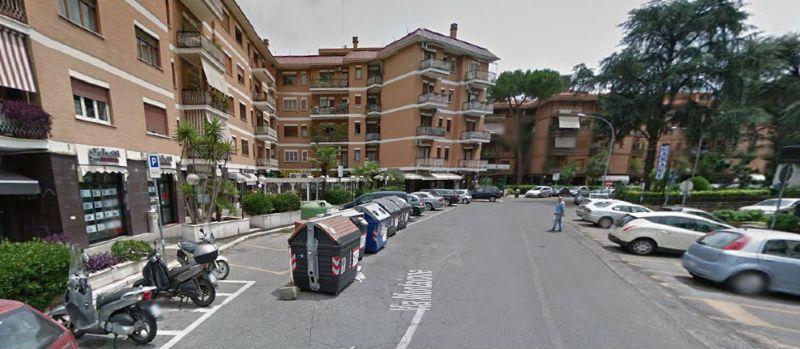 Roma Vendita NEGOZI Immagine 4