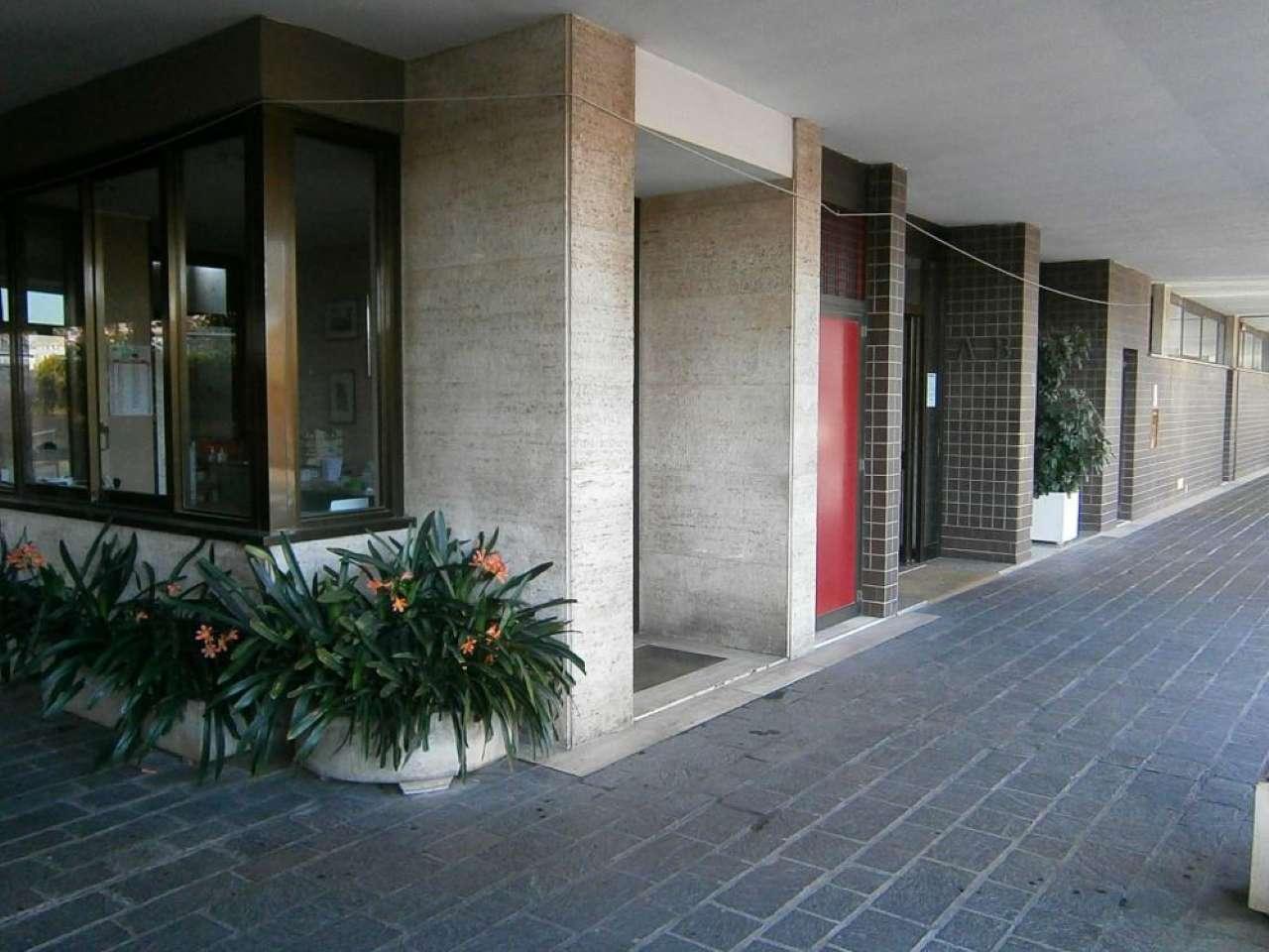 Roma Roma Vendita APPARTAMENTO >> annunci gratuiti affitto case a torino