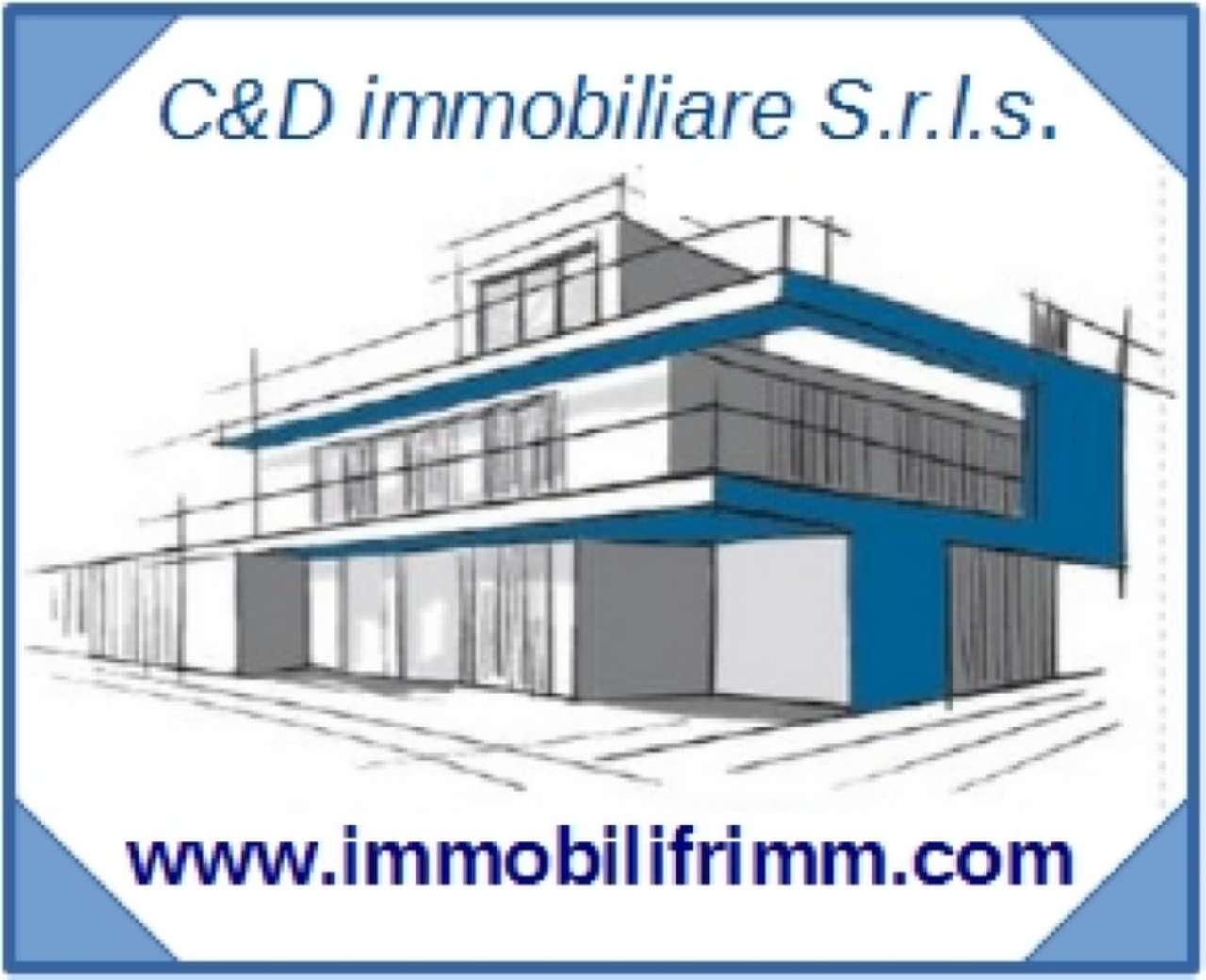 Roma Roma Vendita APPARTAMENTO >> appartamenti in vendita a torino