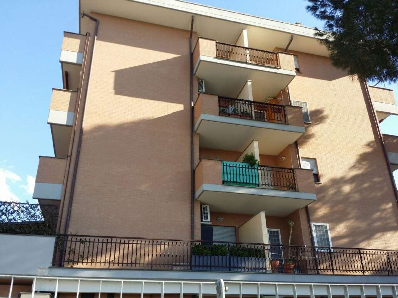 Roma Roma Vendita APPARTAMENTO >> annunci case per affitto a torino e provincia