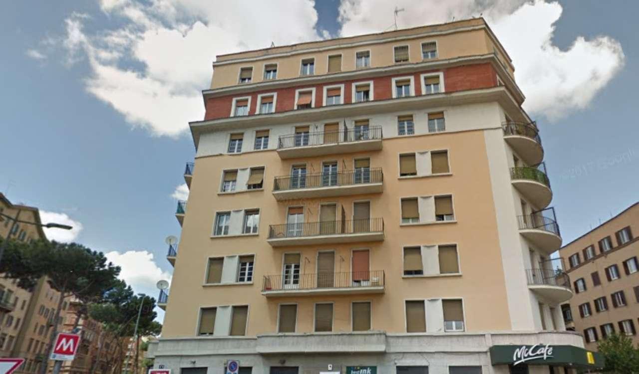 Roma Roma Affitto APPARTAMENTO , cerco appartamento da affittare a torino