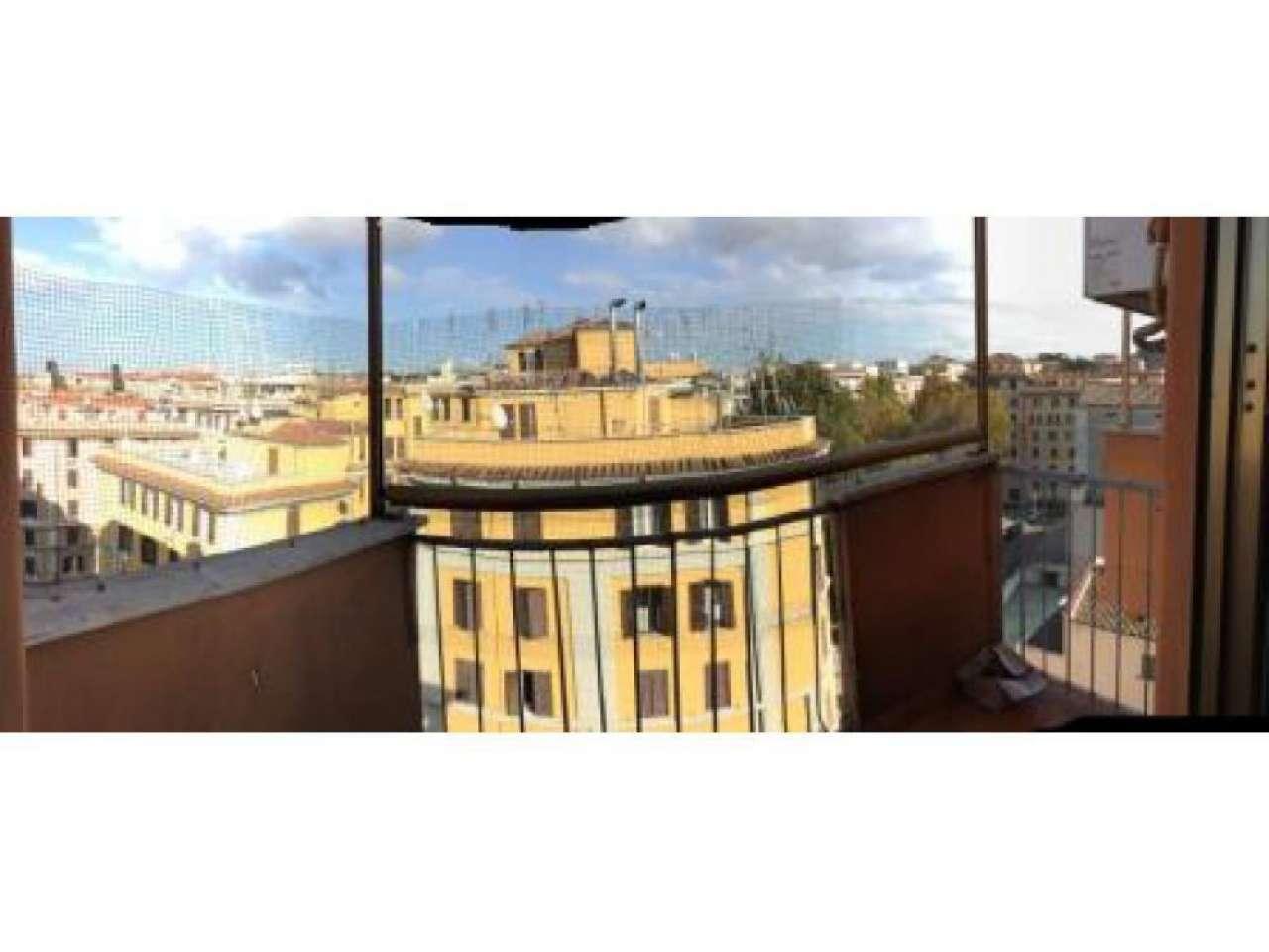 Roma Roma Vendita APPARTAMENTO >> cerco casa in affitto torino