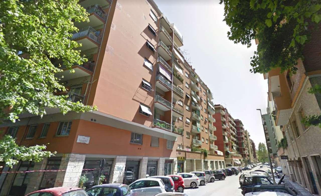 Roma Affitto COMMERCIALI Immagine 0