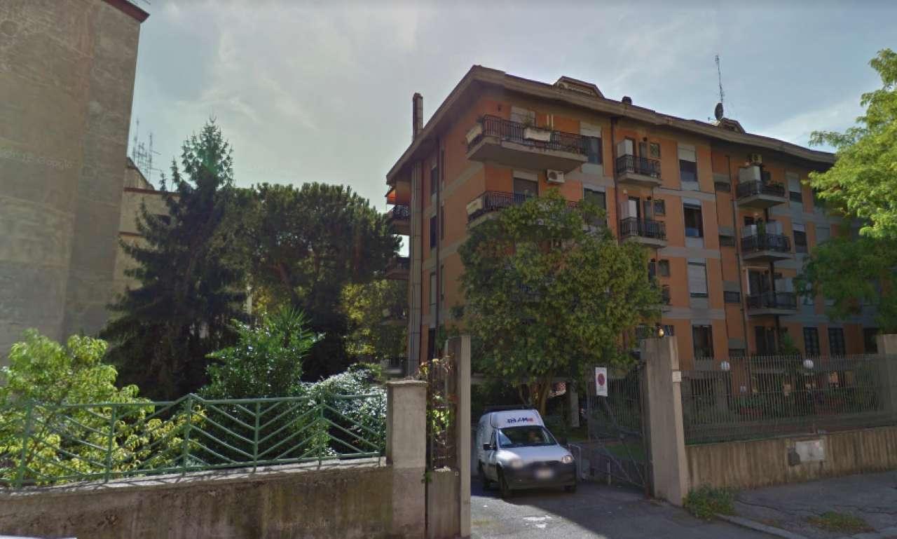 Roma Vendita BOX