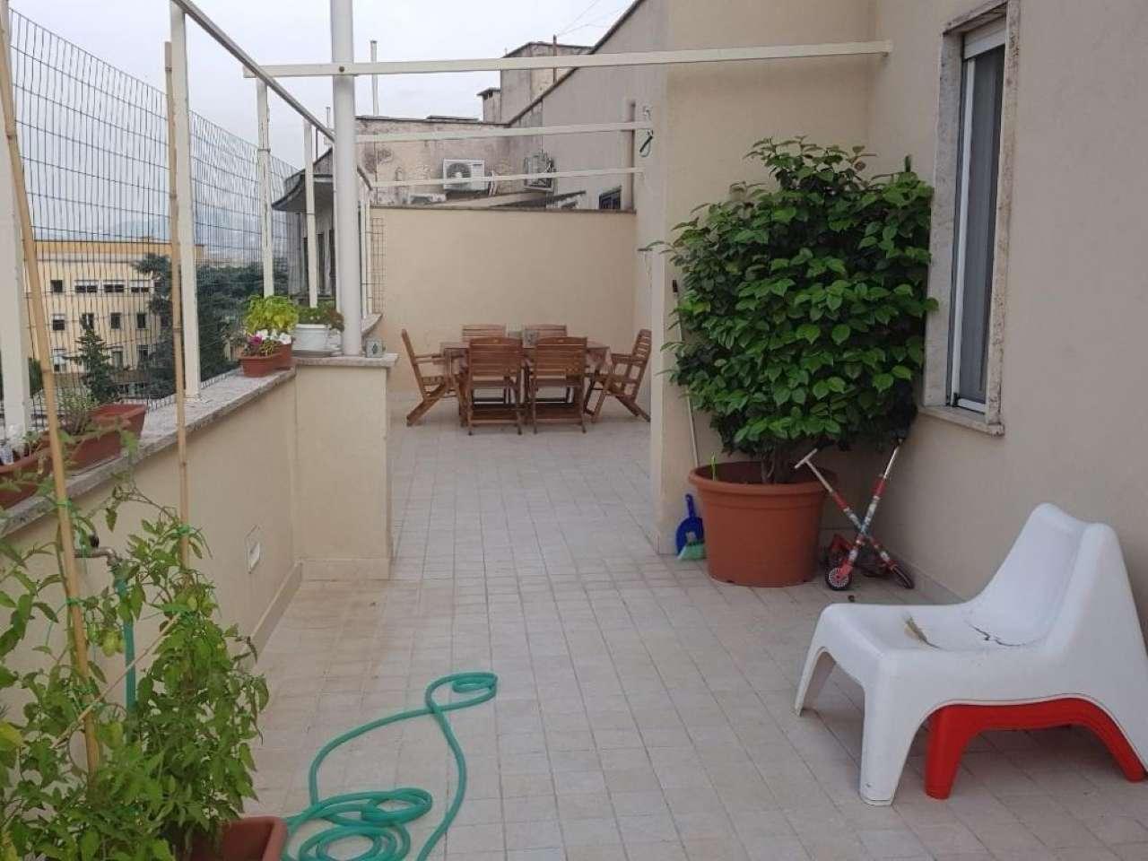 Roma Roma Vendita APPARTAMENTO >> annunci economici vendite appartamenti a torino