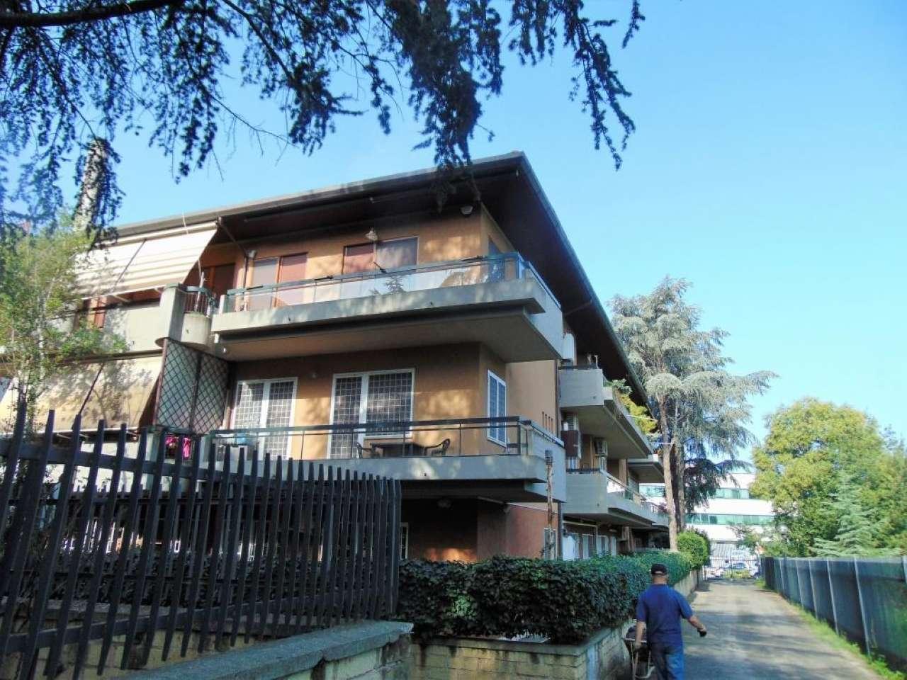 Roma Roma Vendita APPARTAMENTO » cerco appartamento da affittare a torino
