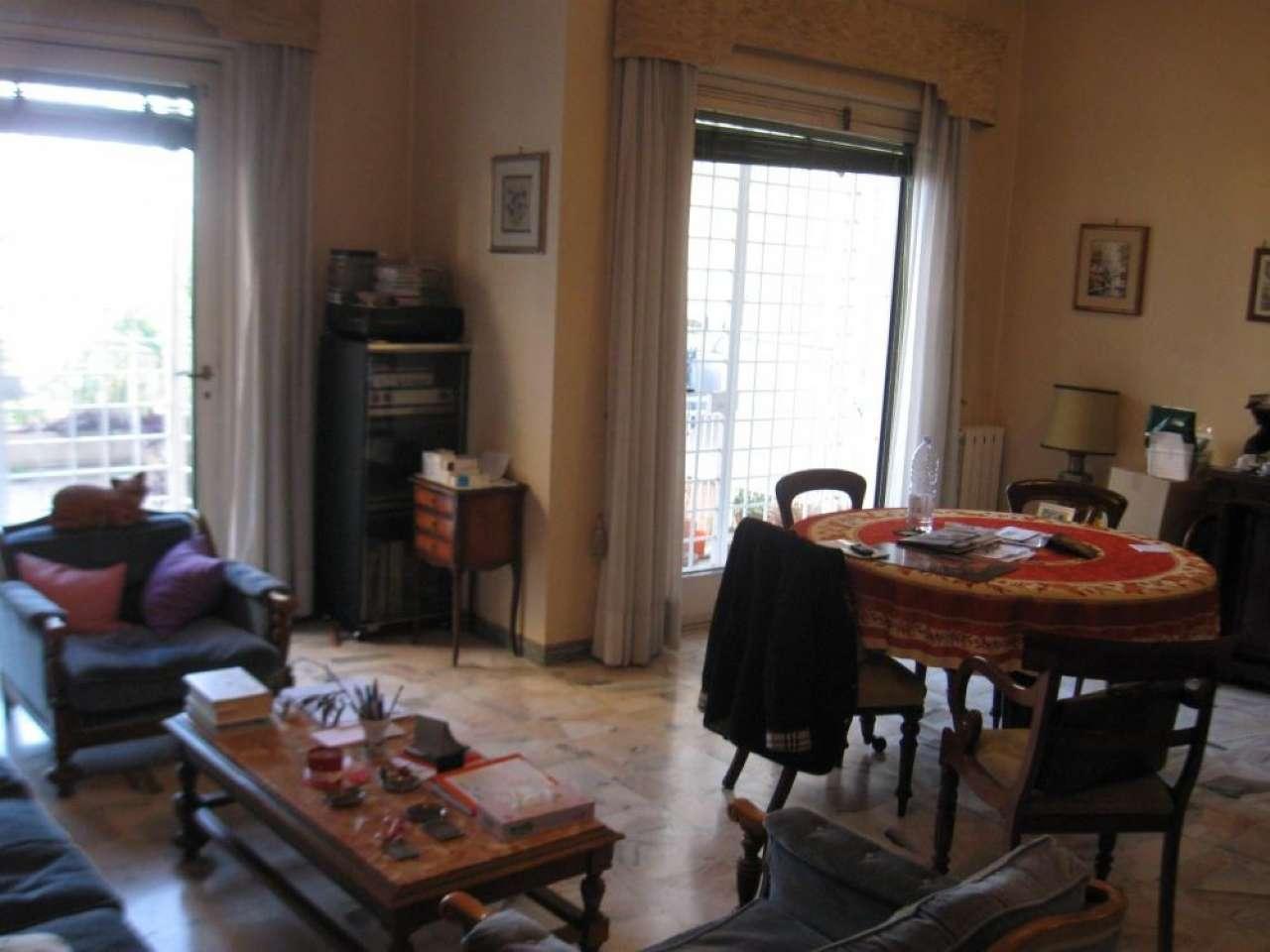 Roma Roma Vendita APPARTAMENTO , cercasi casa in affitto a torino
