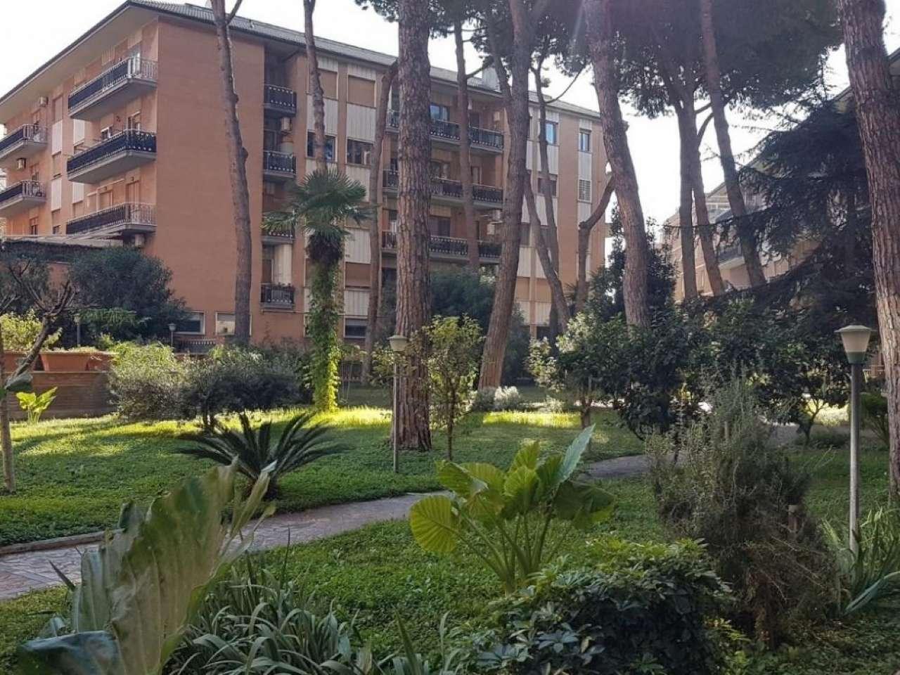 Roma Roma Vendita APPARTAMENTO >> cercasi appartamento da affittare a torino