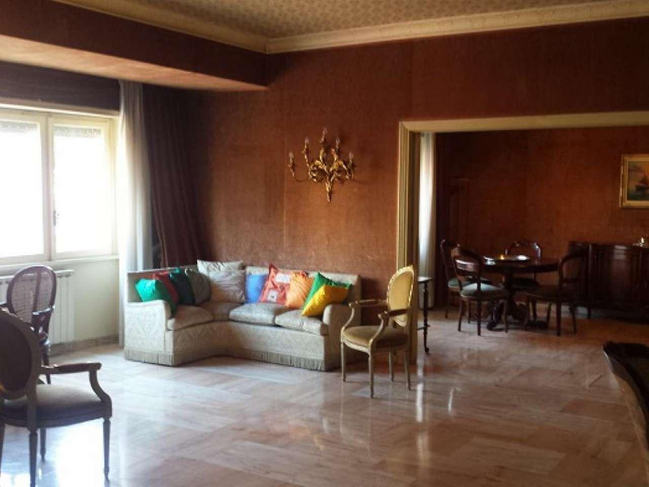 Roma Roma Vendita APPARTAMENTO » cerco in affitto casa a torino