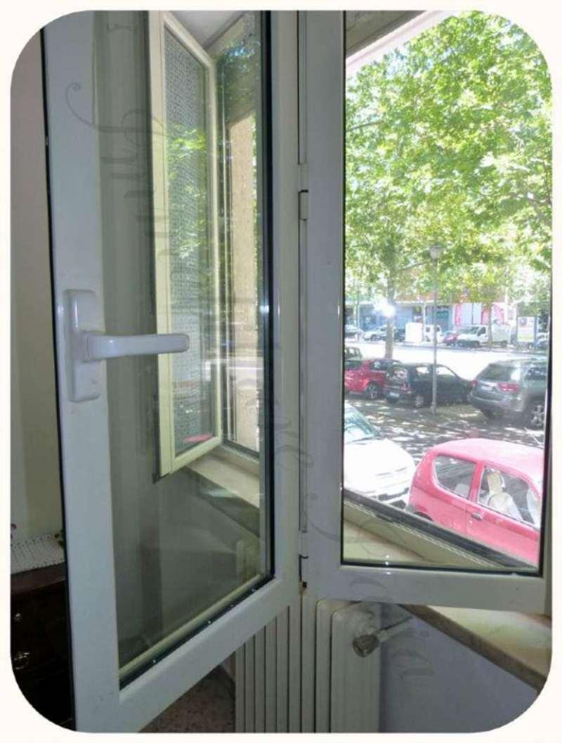 Bilocale Torino Corso Siracusa 7