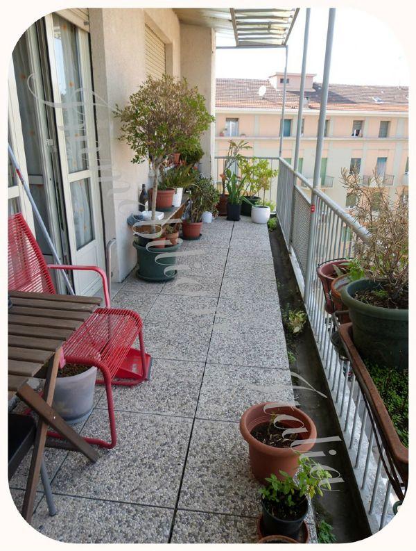 Bilocale Torino Via Alfiano 13