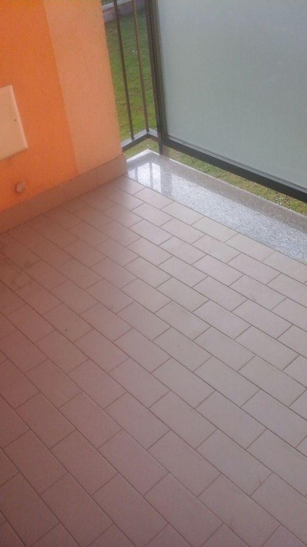 Bilocale Villa Cortese Via San Martino 12