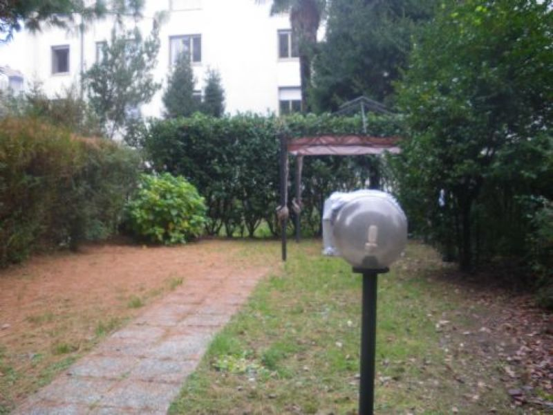 Bilocale Milano Via Jacopino Da Tradate 12