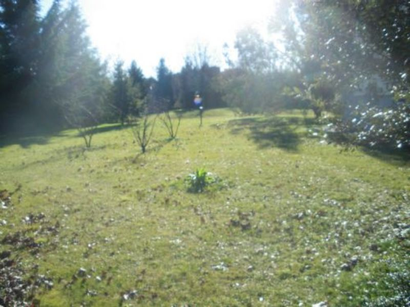 Bilocale Casorezzo Via Fiume 11