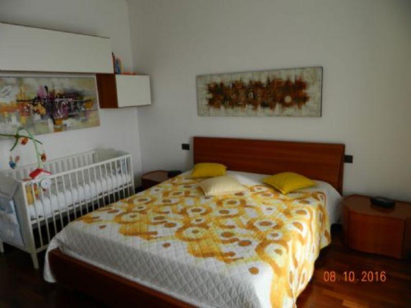 Bilocale Arluno Via Montale 5