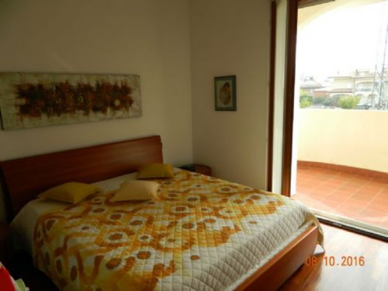 Bilocale Arluno Via Montale 6