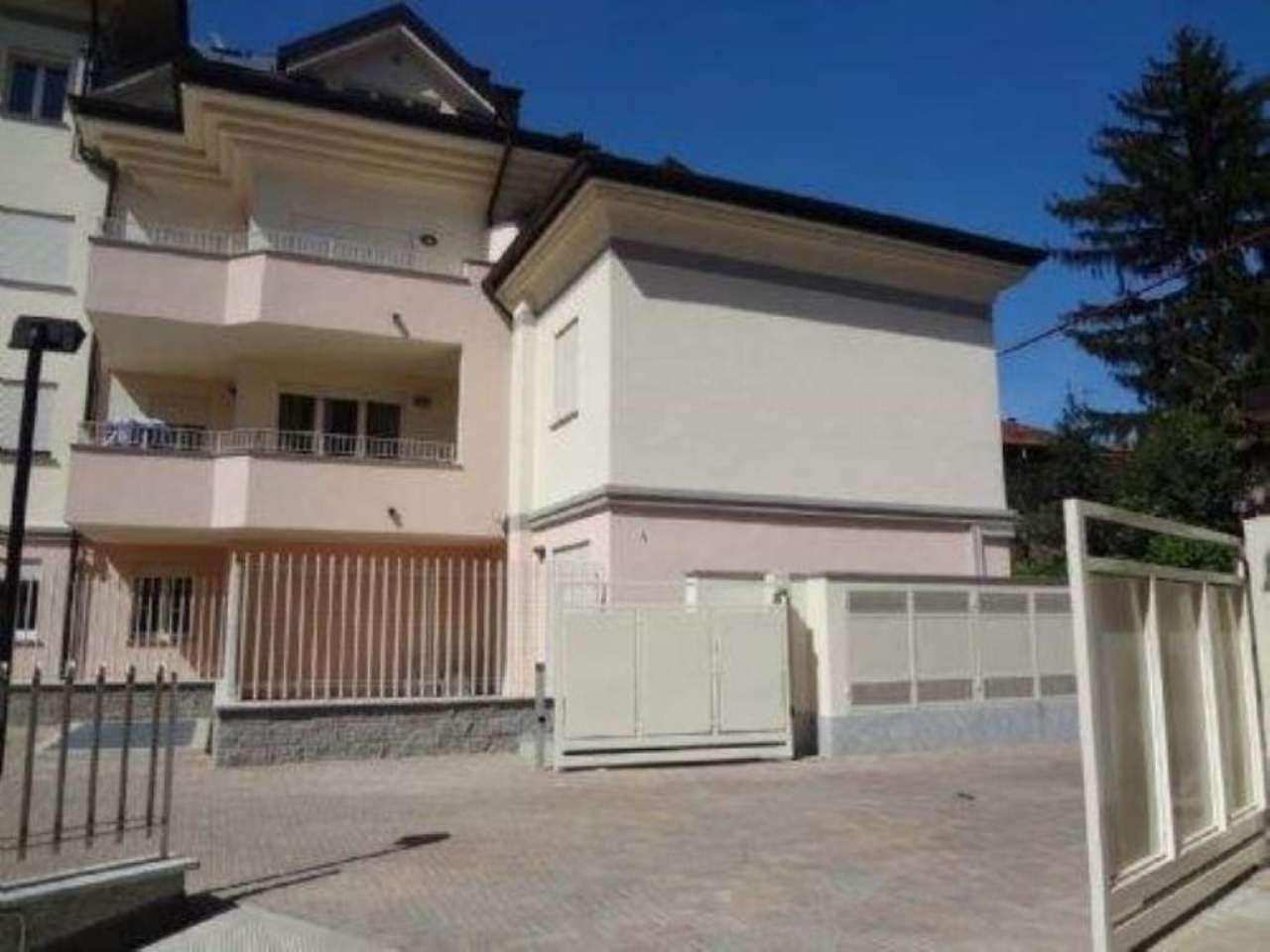 Vendita  bilocale Legnano Via Varese 1 839320