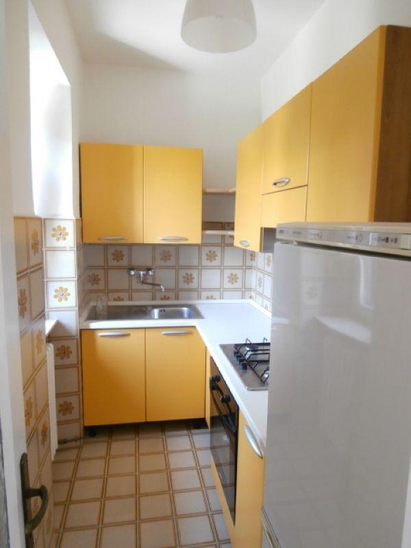 Appartamento in affitto a Manerba del Garda, 3 locali, prezzo € 420 | Cambio Casa.it