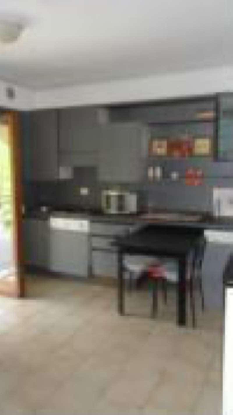Appartamento in affitto a Soiano del Lago, 2 locali, prezzo € 600 | Cambio Casa.it