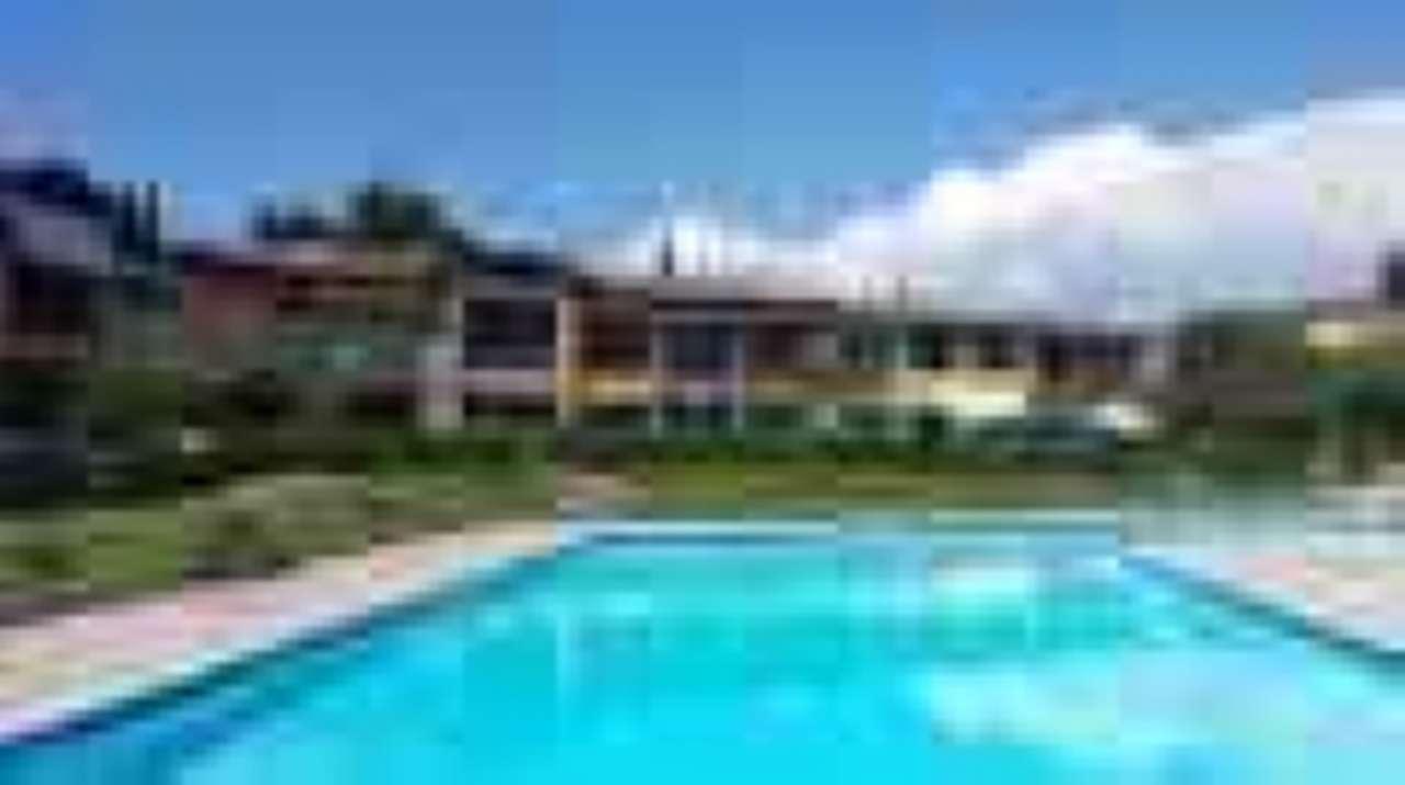 Appartamento in affitto a Padenghe sul Garda, 2 locali, prezzo € 2.000 | Cambio Casa.it