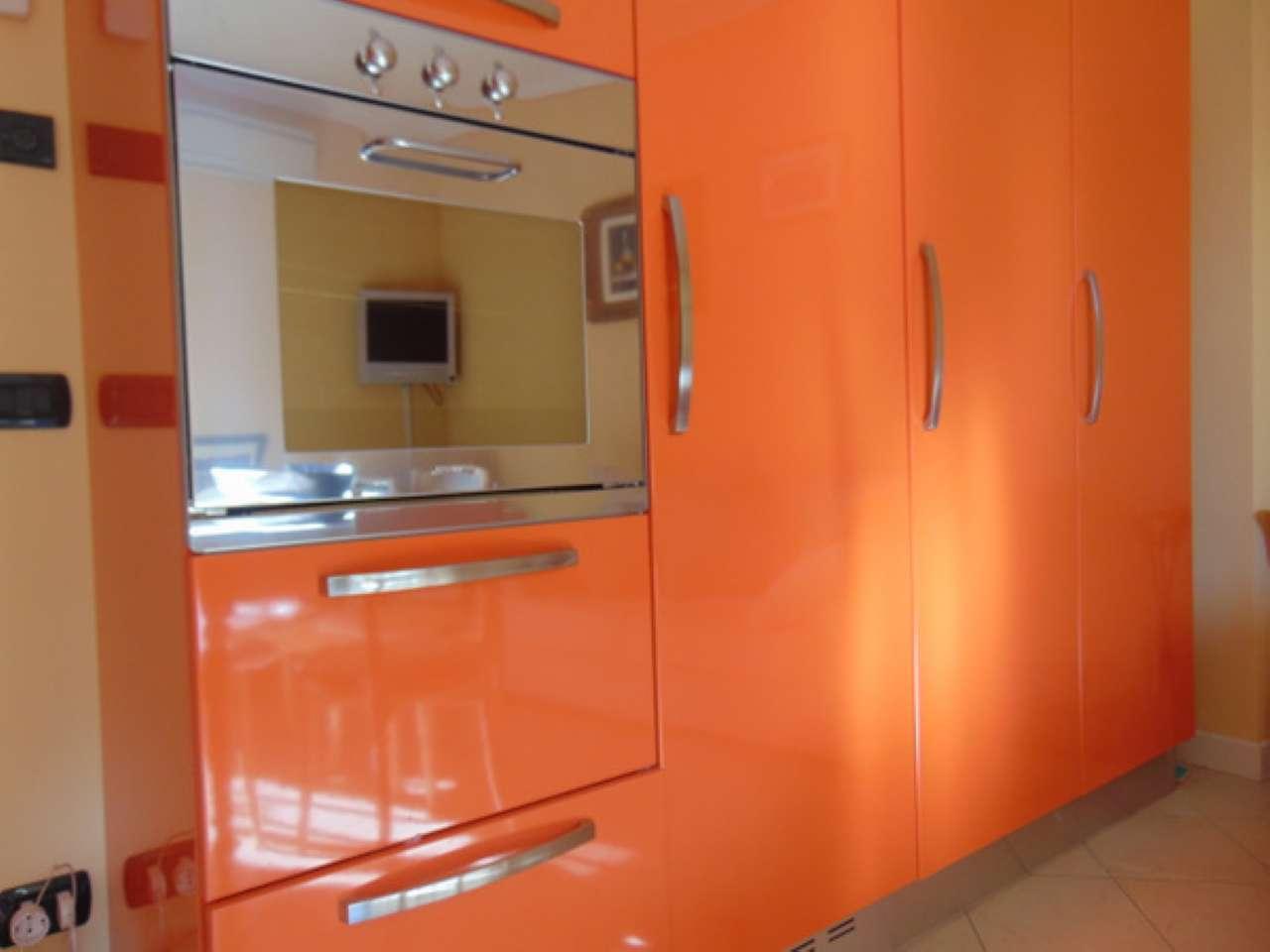 Appartamento in affitto a Lonato, 2 locali, prezzo € 450   Cambio Casa.it