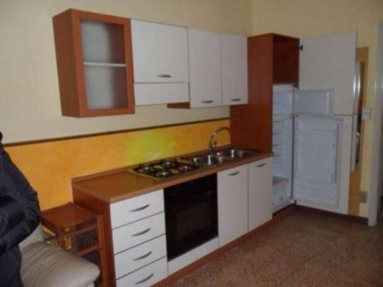 Appartamento in affitto a Lonato, 2 locali, prezzo € 380 | Cambio Casa.it