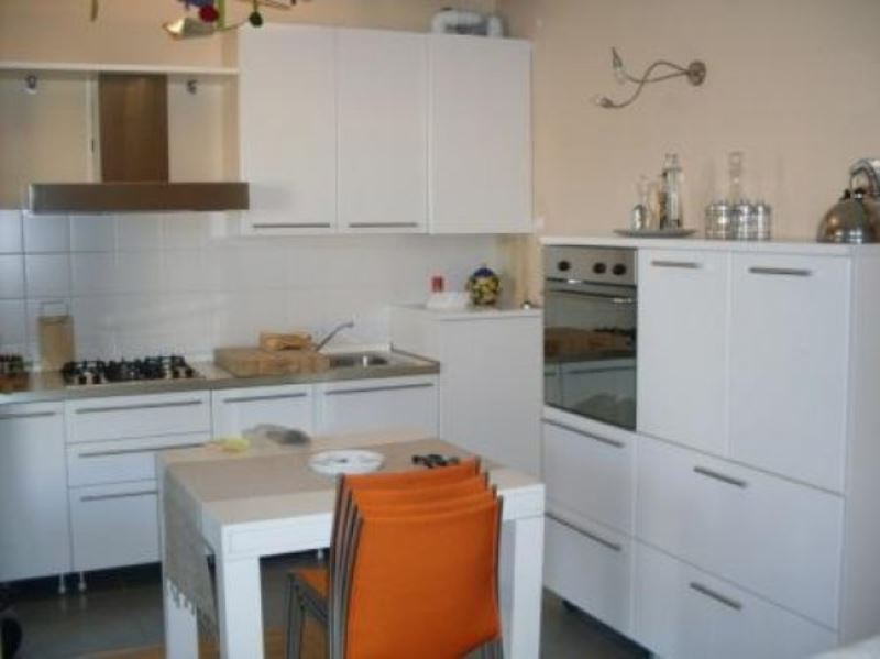 Appartamento in affitto a Moniga del Garda, 3 locali, prezzo € 510   CambioCasa.it
