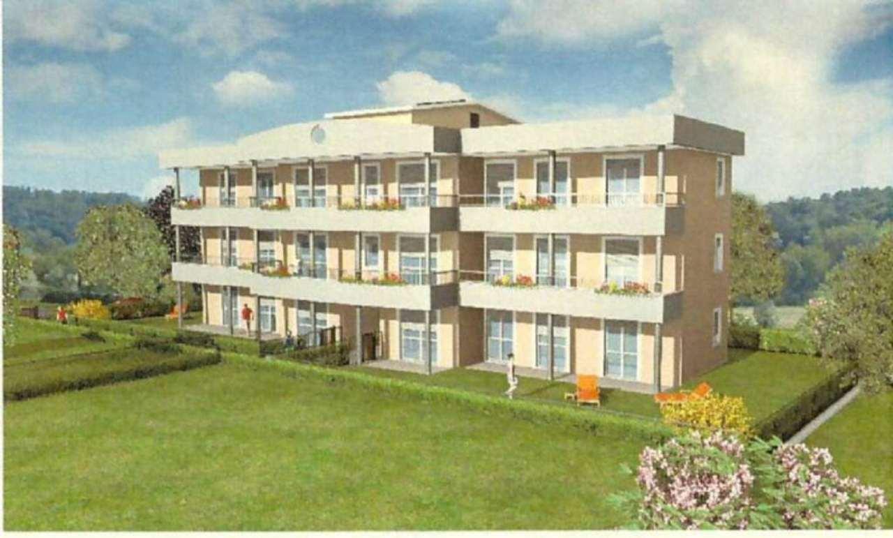 Appartamento in vendita a Villa Guardia, 4 locali, prezzo € 295.000 | Cambio Casa.it