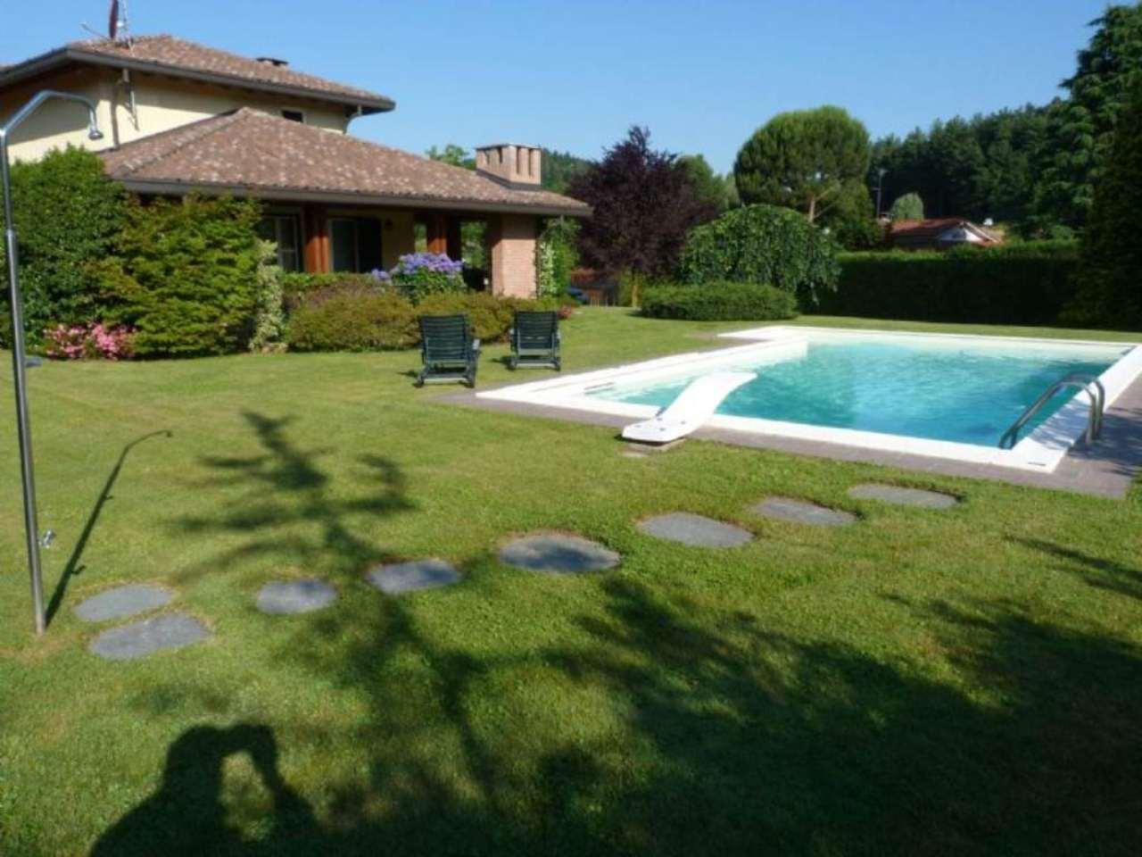 Villa in vendita a Villa Guardia, 16 locali, prezzo € 1.200.000 | Cambio Casa.it