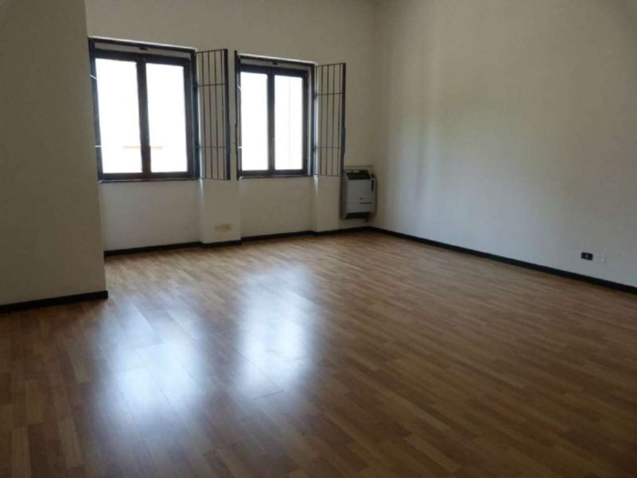 Ufficio / Studio in affitto a Cassina Rizzardi, 2 locali, prezzo € 750 | Cambio Casa.it