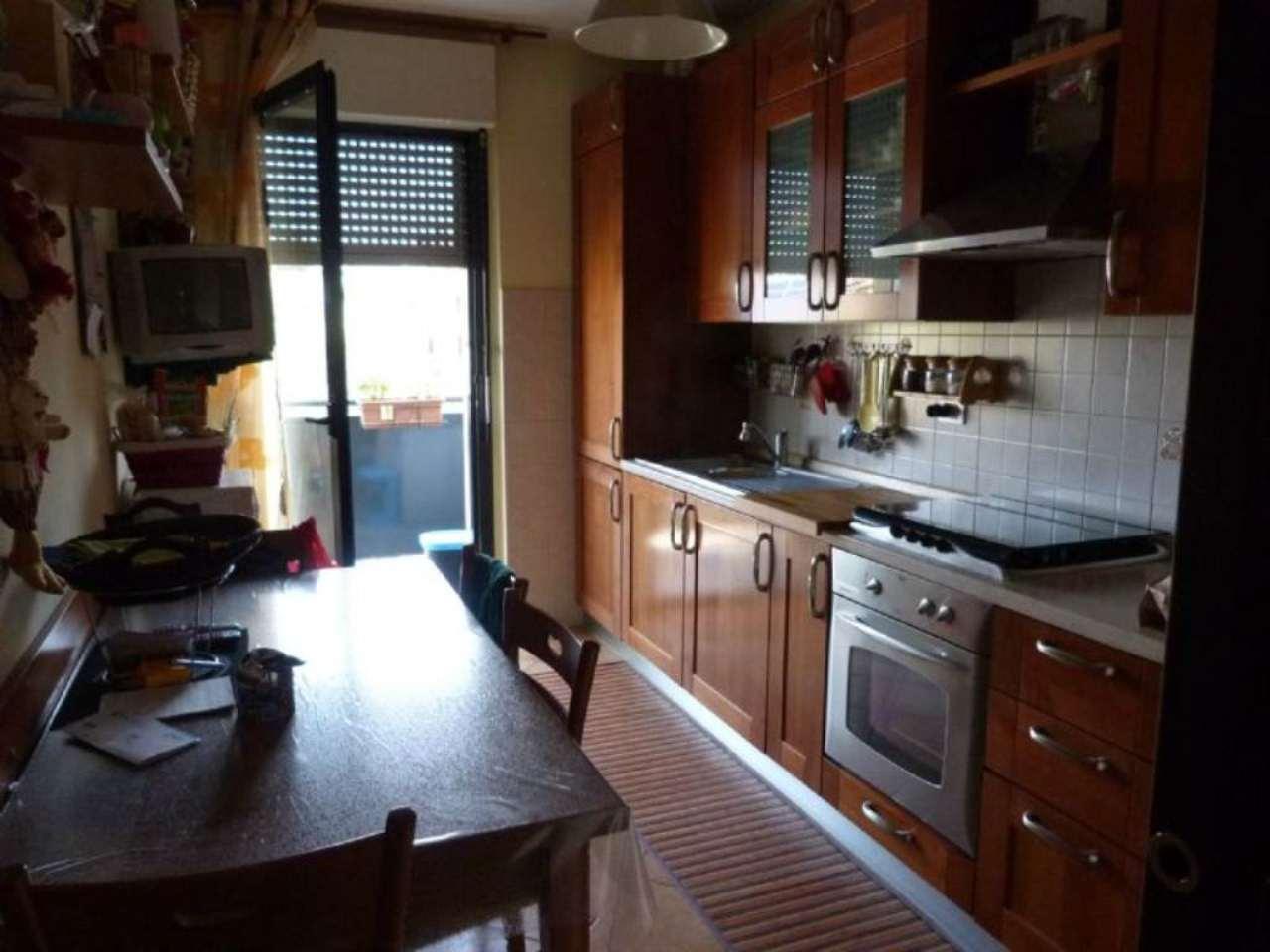 Attico / Mansarda in vendita a Villa Guardia, 3 locali, prezzo € 179.000 | CambioCasa.it