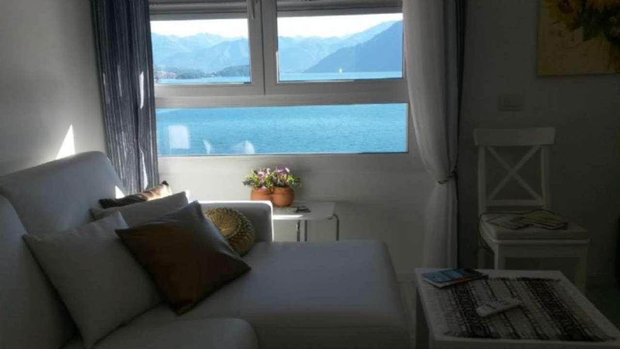 Appartamento in vendita a Argegno, 2 locali, prezzo € 210.000 | CambioCasa.it
