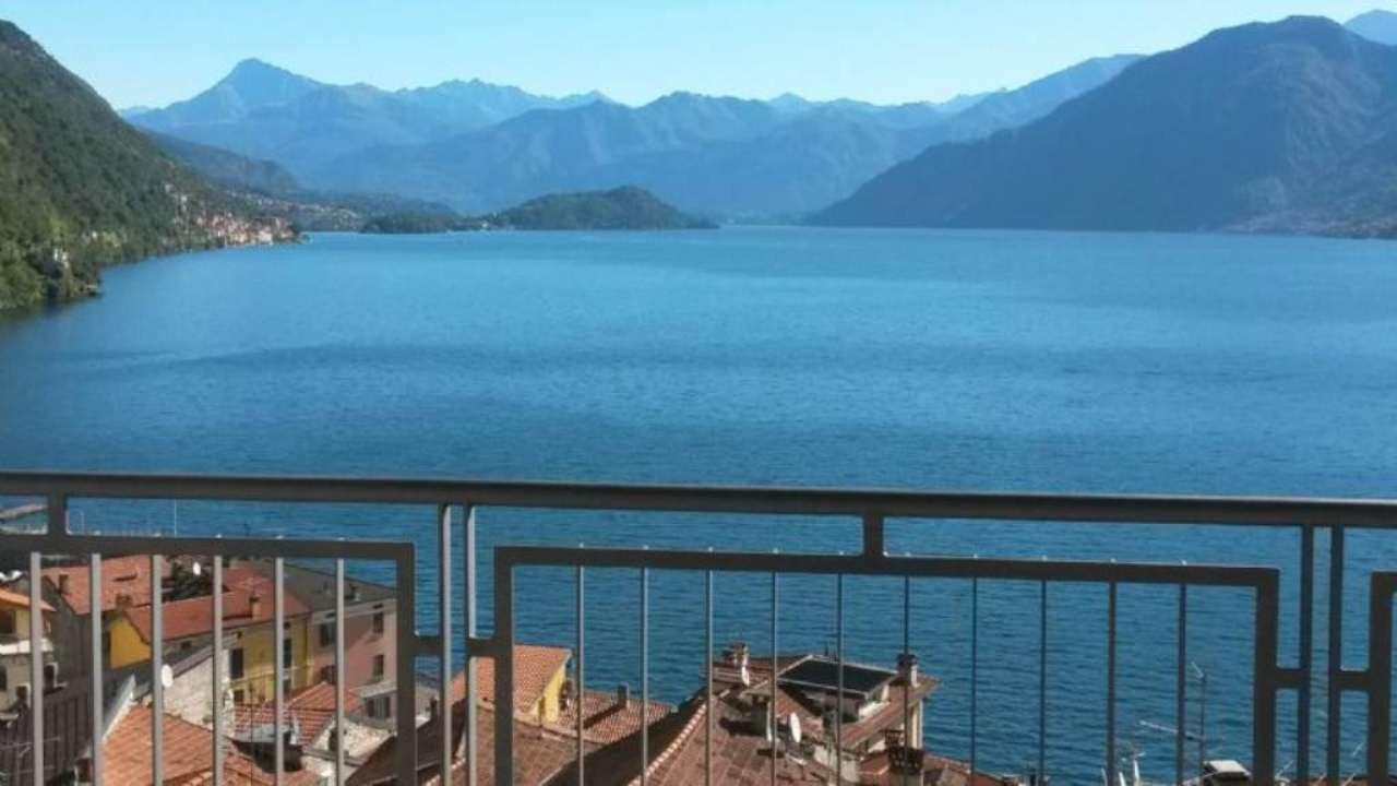 Appartamento in vendita a Argegno, 2 locali, prezzo € 270.000   Cambio Casa.it