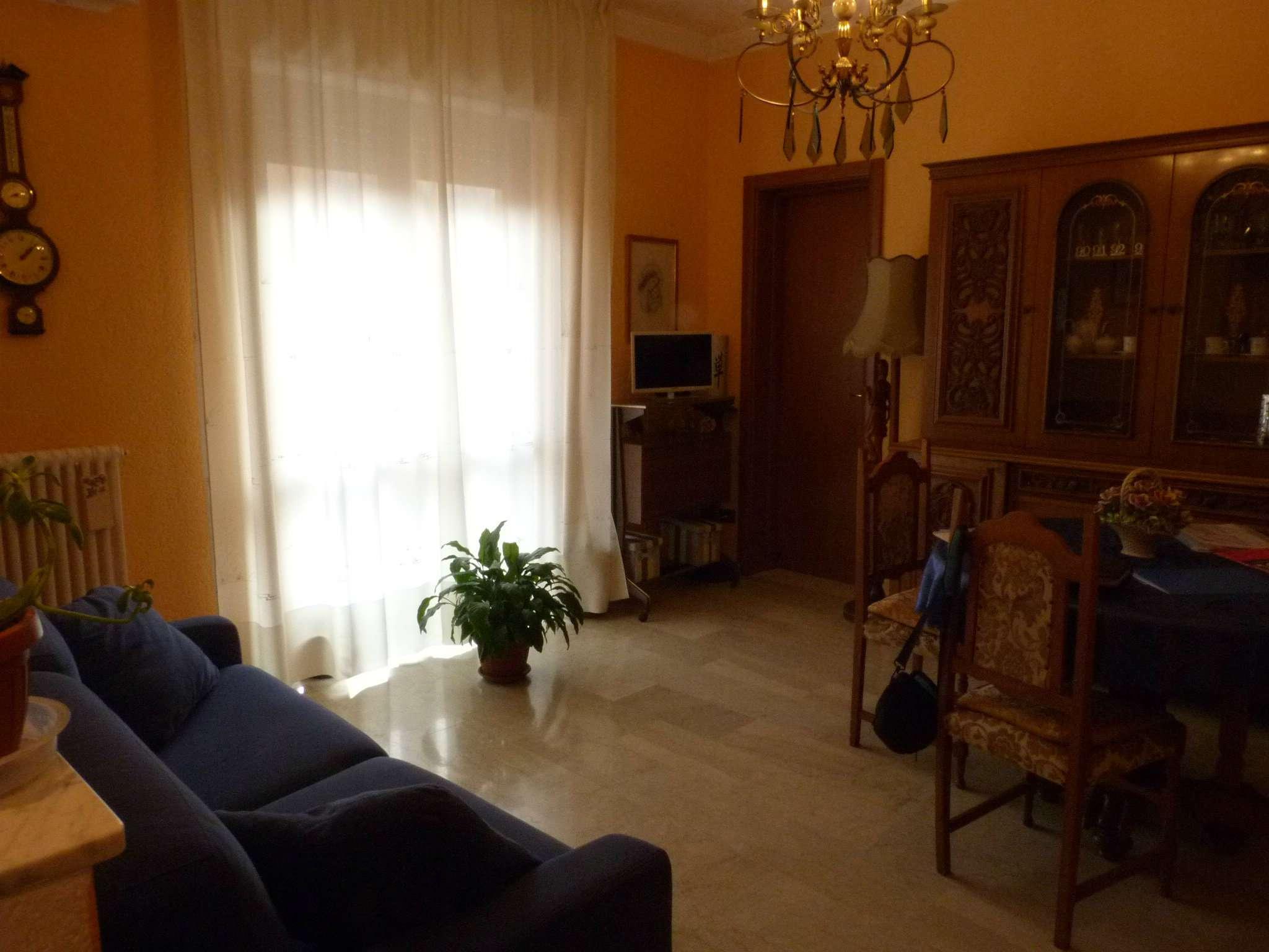 Appartamento in vendita a Maslianico, 2 locali, prezzo € 150.000 | Cambio Casa.it