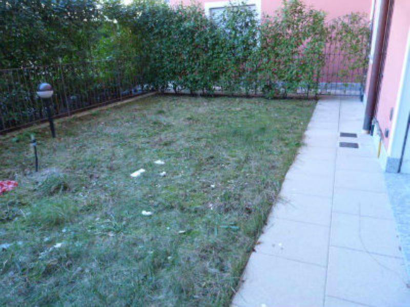 Appartamento in vendita a Como, 2 locali, zona Zona: 7 . Breccia - Camerlata - Rebbio, prezzo € 155.000 | Cambio Casa.it