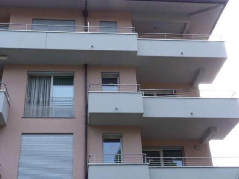 Appartamento in vendita a Olgiate Comasco, 3 locali, prezzo € 230.000 | Cambio Casa.it