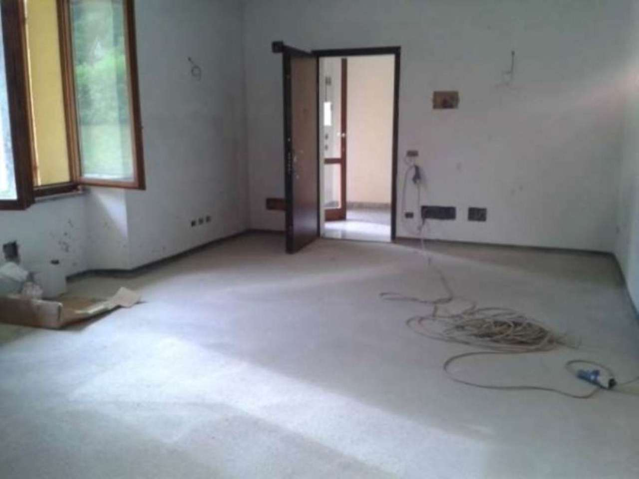 Appartamento in vendita a Colverde, 3 locali, prezzo € 99.000 | Cambio Casa.it