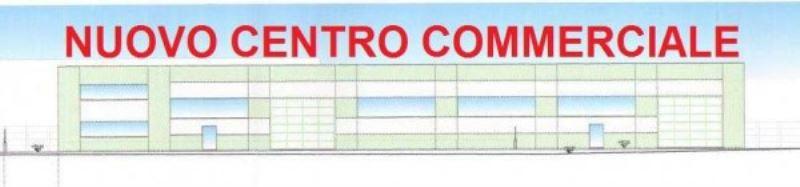 Capannone in vendita a Olgiate Comasco, 6 locali, Trattative riservate | Cambiocasa.it