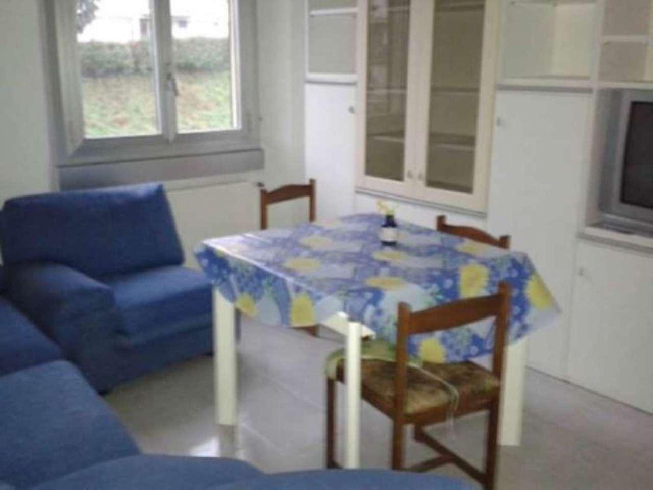 Appartamento in vendita a Como, 2 locali, zona Zona: 5 . Borghi, prezzo € 92.000 | Cambio Casa.it