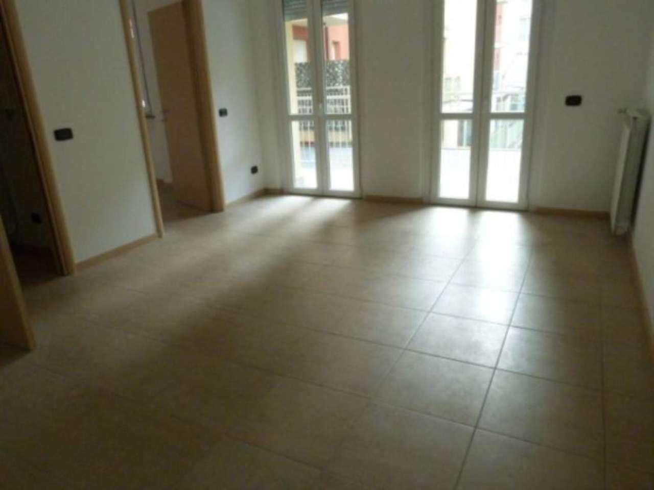 Appartamento in vendita a Cernobbio, 4 locali, prezzo € 220.000 | Cambio Casa.it