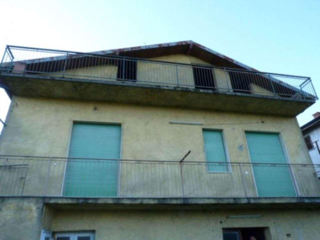 Soluzione Indipendente in vendita a Villa Guardia, 6 locali, prezzo € 200.000 | Cambio Casa.it
