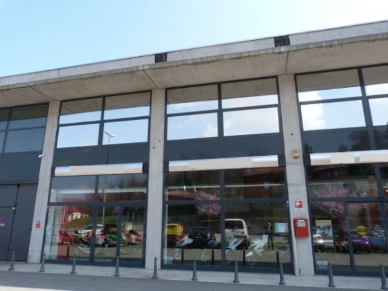 Negozio / Locale in vendita a Olgiate Comasco, 2 locali, prezzo € 795.000 | Cambiocasa.it