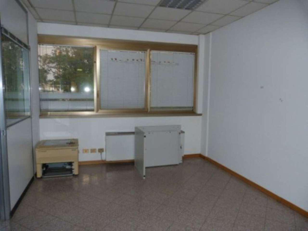 Laboratorio in affitto a Lurate Caccivio, 5 locali, prezzo € 1.700 | Cambio Casa.it