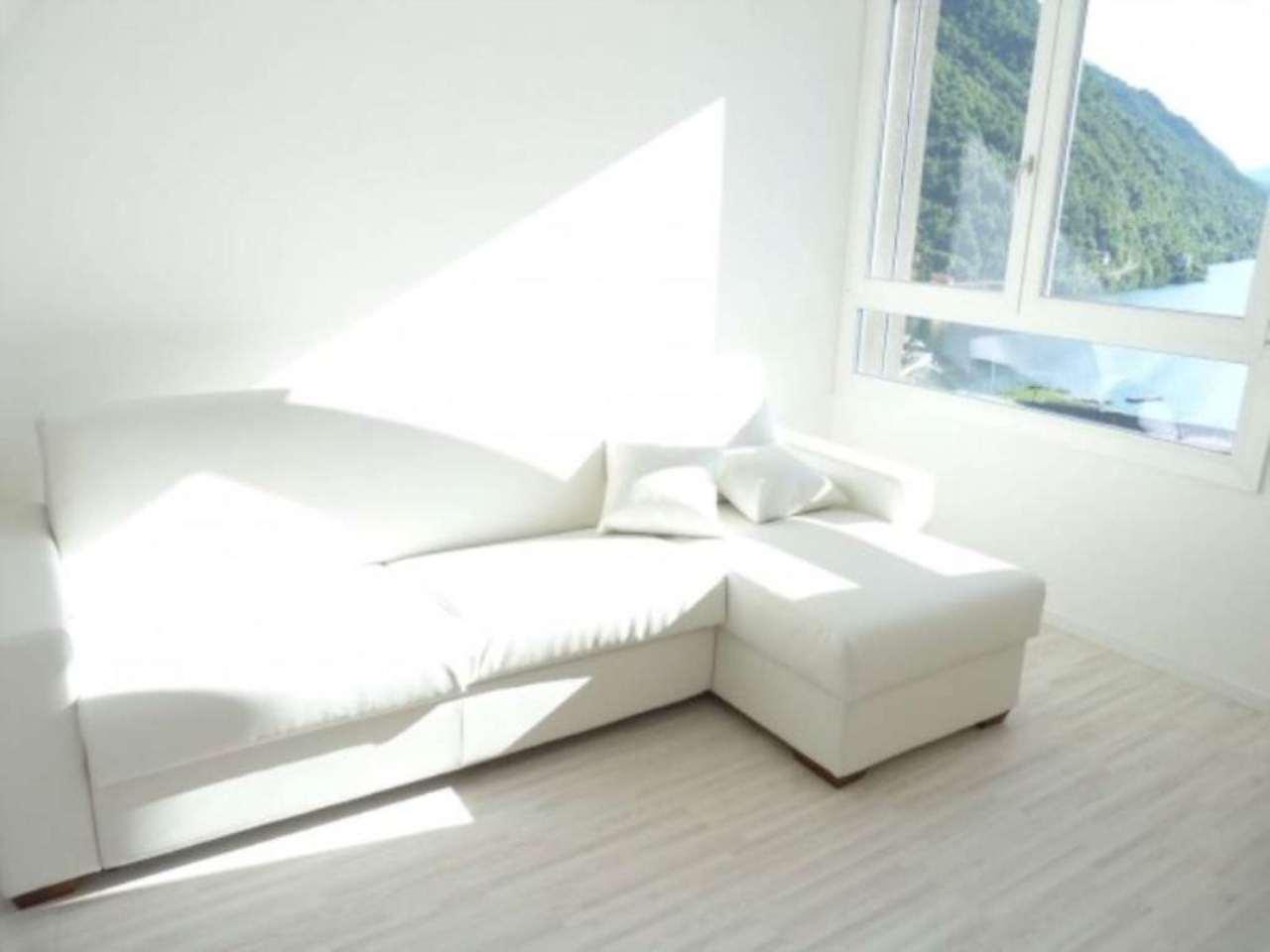 Appartamento in vendita a Argegno, 4 locali, prezzo € 420.000   Cambio Casa.it