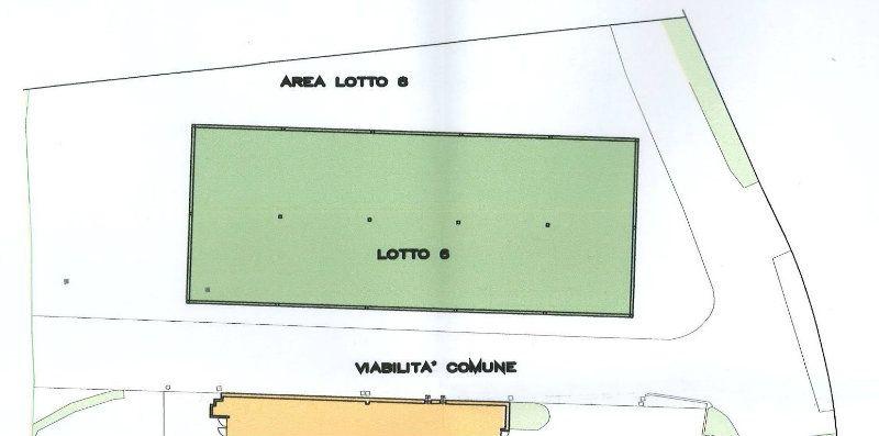 Ufficio / Studio in vendita a Fino Mornasco, 10 locali, prezzo € 1.400.000 | CambioCasa.it